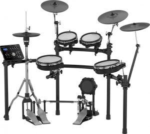 Roland TD-25KV Electronic Drum Kit thumbnail