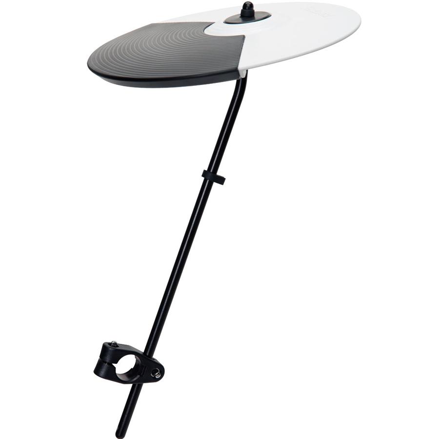 Roland OP-TD1C Cymbal Set thumbnail