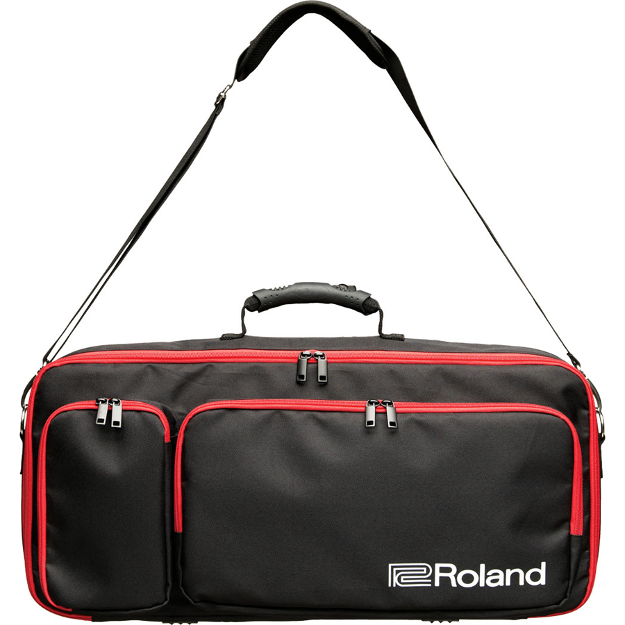 Roland CB-JDXi Carrying Bag thumbnail