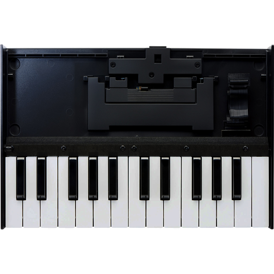 Roland Boutique K-25m Keyboard Controller thumbnail
