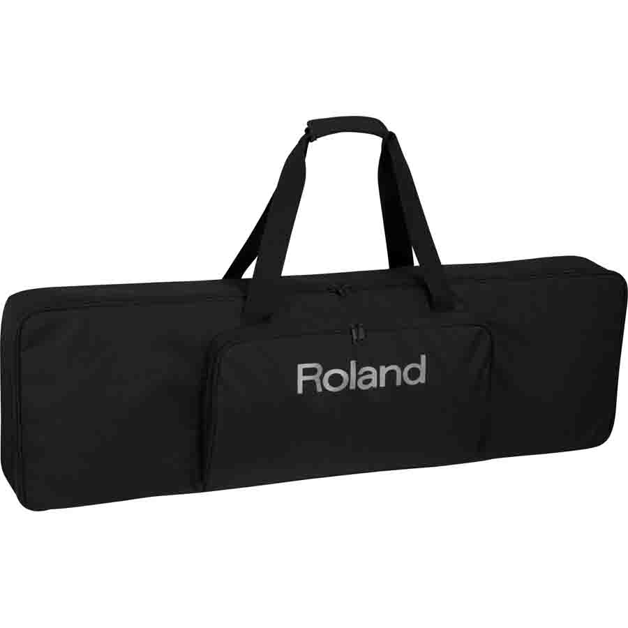 Roland CB-61RL Keyboard Carrying Bag thumbnail