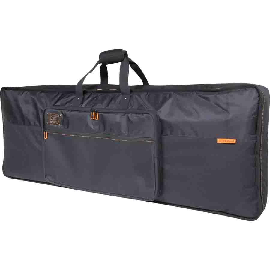 Roland CB-B61 Black Series Keyboard Bag thumbnail