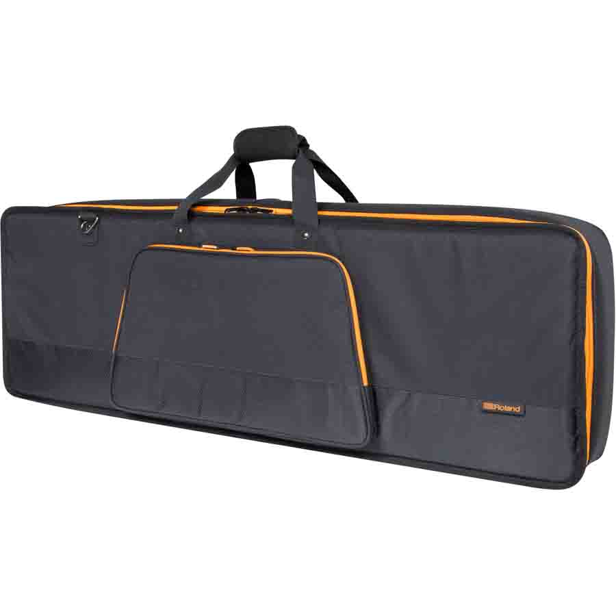 Roland CB-G49 Gold Series Keyboard Bag thumbnail