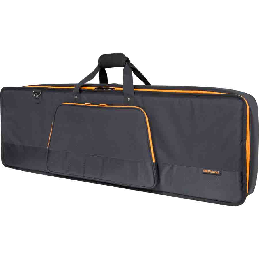 Roland CB-G61 Gold Series Keyboard Bag thumbnail