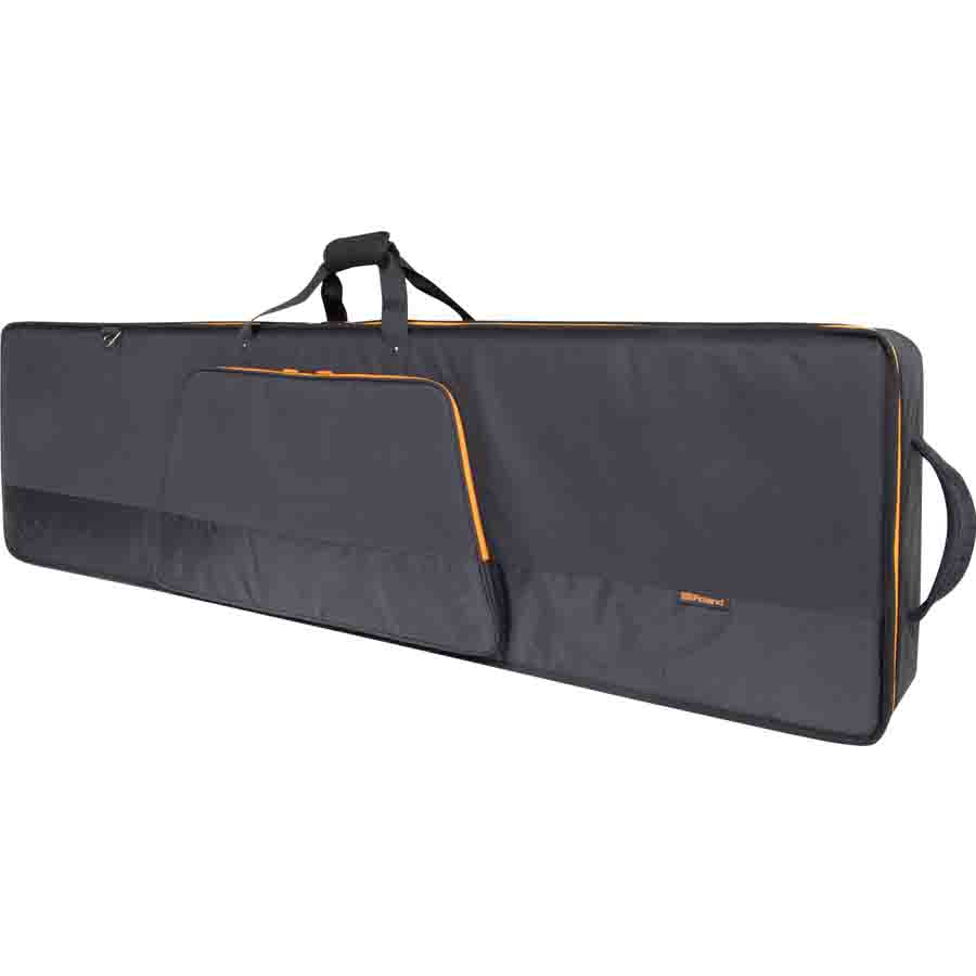 Roland CB-G76 Gold Series Keyboard Bag thumbnail