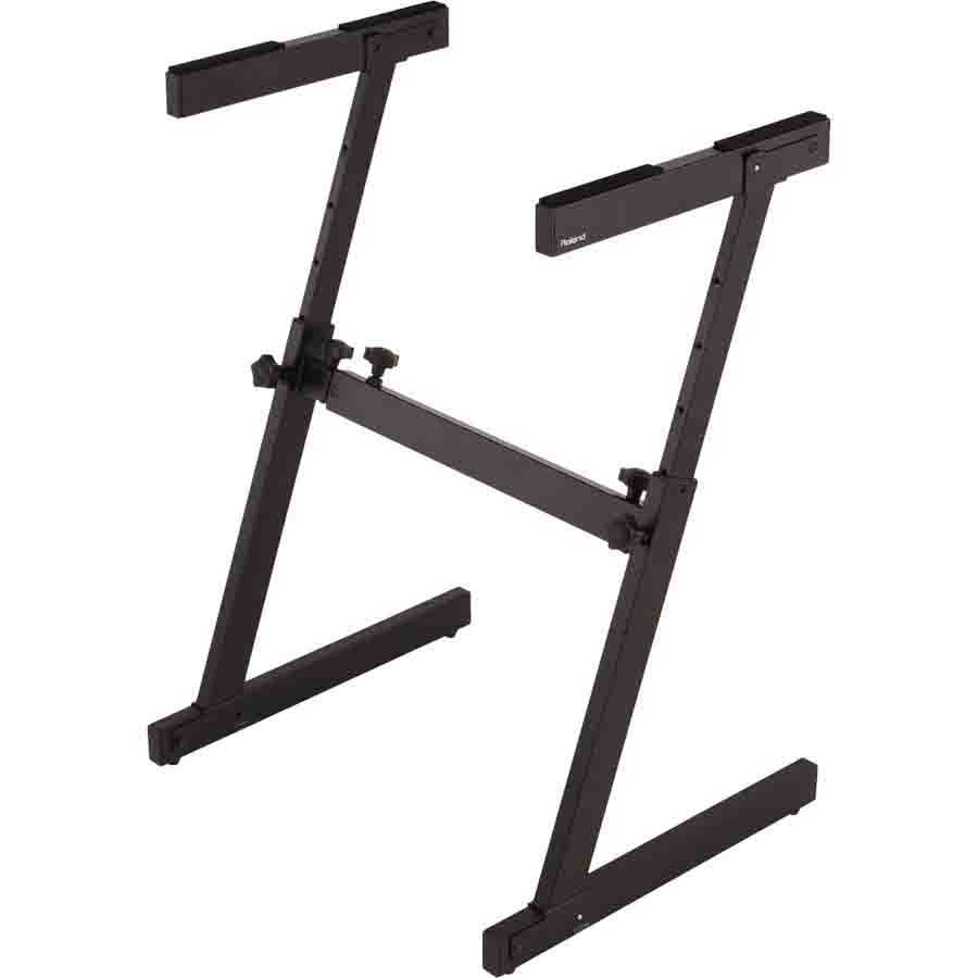 Roland KS-18Z Keyboard Stand thumbnail