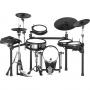Roland TD-50K Electronic Drum Kit thumbnail