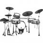Roland TD-50KV Electronic Drum Kit thumbnail