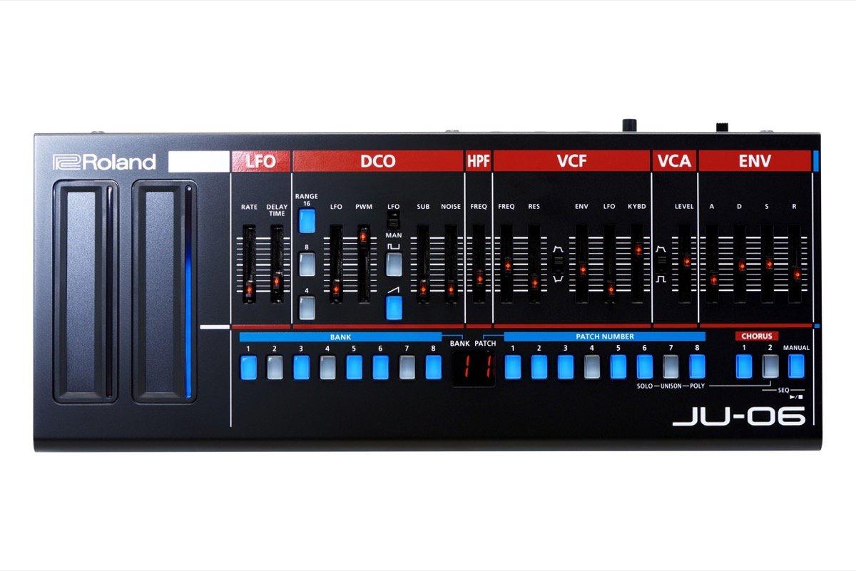 JU-06-21b508f1f53b262f84f6aa63298fdfa8