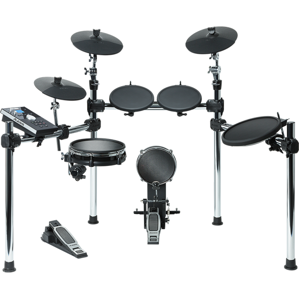 Alesis E-Drums Command Kit thumbnail