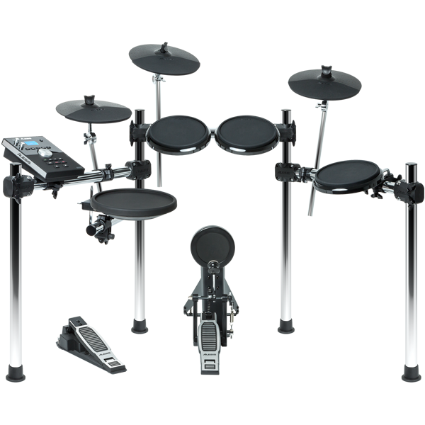 Alesis E-Drums Forge Kit thumbnail
