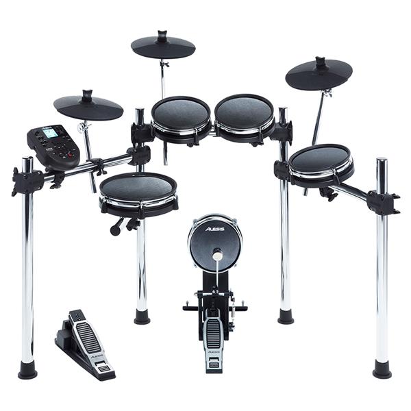 Alesis E-Drums Surge Mesh Kit thumbnail